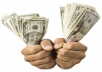 Give You A Super Easy Cash Machine That Will Take You From Zero To $200 Or More A Day Faster Than You Ever Thought Possible