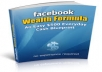 Show You How To Use Facebook As a Wealth Formular