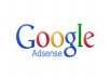 give a monthly 3000 dollars tool for adsense