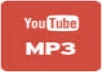 download any music video or song from Youtube into mp3