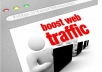 show You Our Cheap Secret Targeted Traffic Source To Boost Your Sale
