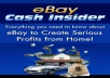 give you guide on how to gain an in-depth understanding of Ebay