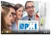 Take YOU on PMP Full Realistic Exams and PMP Math Lectures