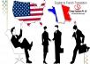 translate your documents from english to french language and the opposite