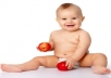 Give you tips having a baby and keeping it healthly