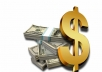 make you earn usd 3 to 6k/month with clickbank