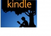 Generate unlimited traffic to your kindle ebook