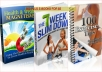 give 550 MRR,Plr Health EBooks, Articles and Images