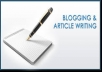 write a well researched 500 words article