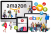 increase ranking your Amazon product within 21 days