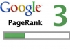 These backlinks are the best quality & will boost your rankings on Google and Bing! I will post your article on my exclusive PR 3 blog. Your article can have 2 do-follow links. All posts are manual, permanent and promoted through Onlywire. Blogs are - Aged Domains - Each hosted on it's own IP - Indexed by Google & Bing - Very low posting rate (2-3 posts per day) RULES - No porn, gaming or pharma! - max. 800 characters - Copyscape safe