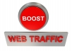 show you how to Get TRAFFIC to your Website