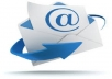 give you 1000 Nigerian email addresses