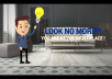 Make a Professional whiteboard animation video for your Business