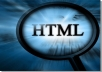 convert your eml file to html