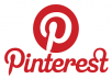 tell you of top 10 niches on pinterest.