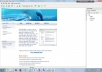 Give you WEBPAGE maker software