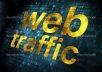 REVEAL a secret website I use to acquire 1000+ of traffic for