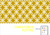 create Forex Forum posts with links