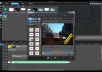 edit your video files