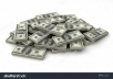 show you a $100 online money making a game