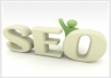 provide 3000 backlink for your website
