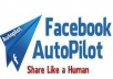 provide you a facebook autoposting software at the best price and features