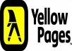 collect 1000 leads from yellowpages
