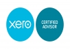 reconcile your bank transactions on Xero