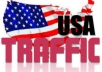 provide 1500+ USA Adsense Safe Visitors to your website