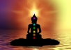 do distance chakra healing and scanning