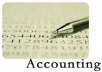 assist you in accounting tasks.