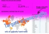 Give TARGETED real human Website TRAFFIC for