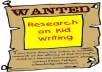 help you to rewrite any articles for your website