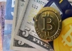 Give You Accurate & Profitable Bitcoin Trading Signals For 2 Days