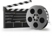create 3 videos about a topic of your choice