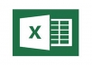 transfer any pdf or word document to excel