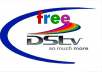 show you how to watch dstv on your mobile and computer for free, and make extra cash installing it for others.