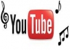 give you 250 views and 250 likes on your you tube video