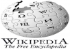 """GROW YOUR BUSINESS/ COMPANY ON WIKIPEDIA  WITH JUST  $ 99""