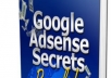 make your website indexed for google adsense