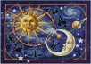 interpret your Astrological Natal Chart, you will know all the secrets of the stars in YOUR sky. I am a veteran professional REAL astrologer and you won't be disappointed.