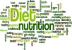 provide you a proper diet chart according to your goal.