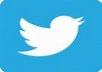 tell you a website where you can top the chart of the highest twitter followers