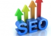 speed up boost your alexa ranking 1 million or more and give you thousands of backlinks