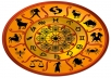 Give Accurate Prediction of  your life and suggest the remedies
