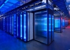 give you unlimited webhosting