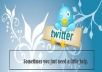 (instant) Delivery +3500 Twitter Followers/Favorites/ReTweets