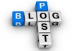 Write +600 Words Article For Your Niche Blog Or Website