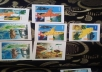 send you postcard from Comoros or Mayotte